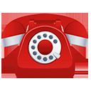 TELEFONO STAR HOTEL AIRPORT VERONA